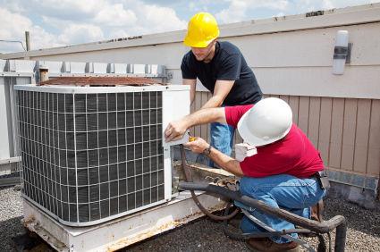 Denver Heating Vetting Process